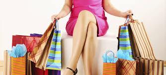 Intip 5 Trik Sukses Bisnis Jasa Titip Berikut Ini