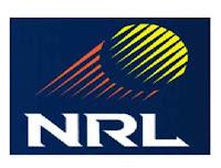 Numaligarh Refinery Limited (NRL)