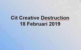 18 Februari 2019 - Sodium 4.0 Wallhacks ONLY MOD Cheats Download Cↁ