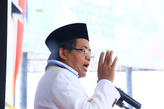 PKS Sebut Penanganan Covid-19 dan Ekonomi Ala Jokowi Sungguh Menyedihkan