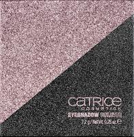 Catrice Glitterholic