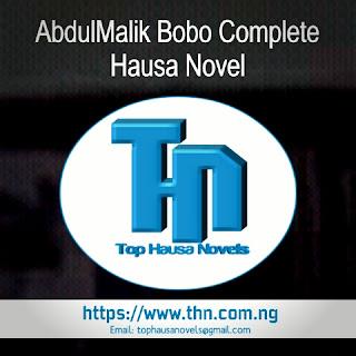 AbdulMalik Bobo