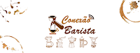 Curso online para baristas - Conexão Barista