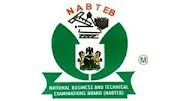 NABTEB Releases May/June Results