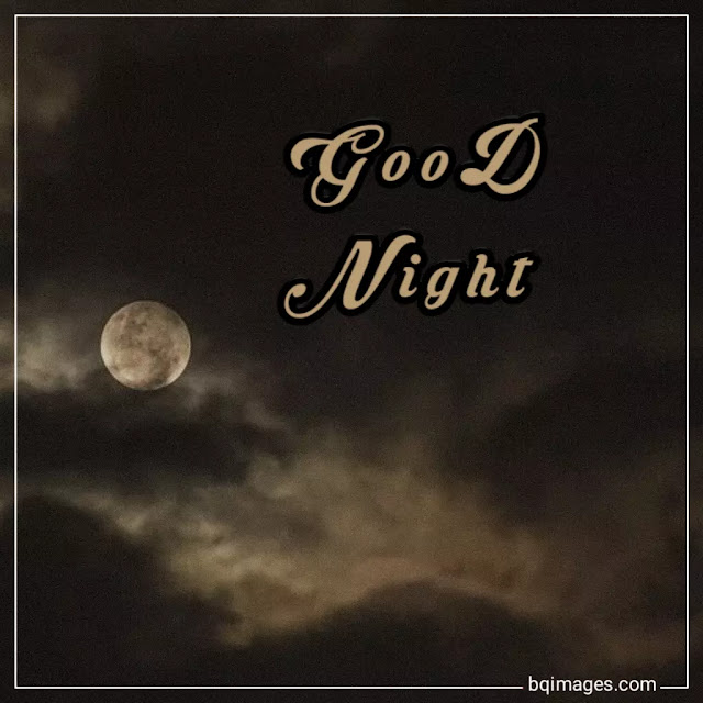new good night images