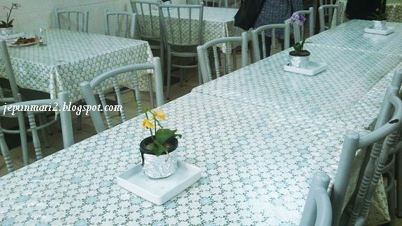 Restoran Surasa, Dataran Selayang | Kembalikan Nostalgia Silam