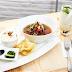 Cara Take Food Photography yang Menarik