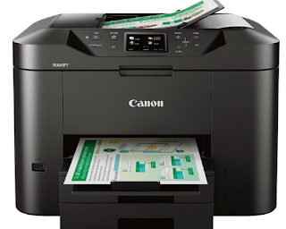 http://www.canondownloadcenter.com/2017/10/canon-maxify-mb2760-driver-software.html
