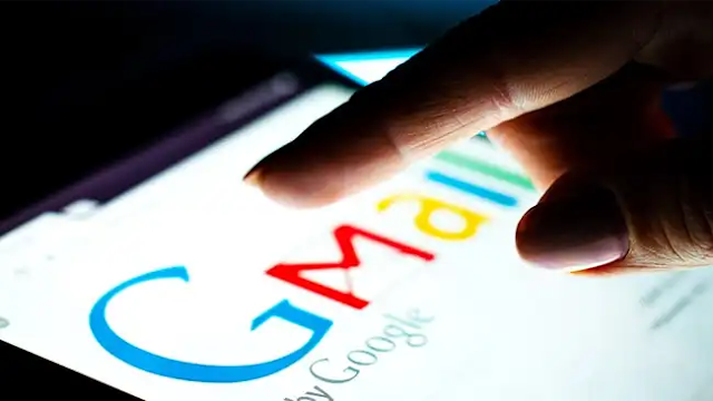 Gmail: Quick tips to better manage your inbox