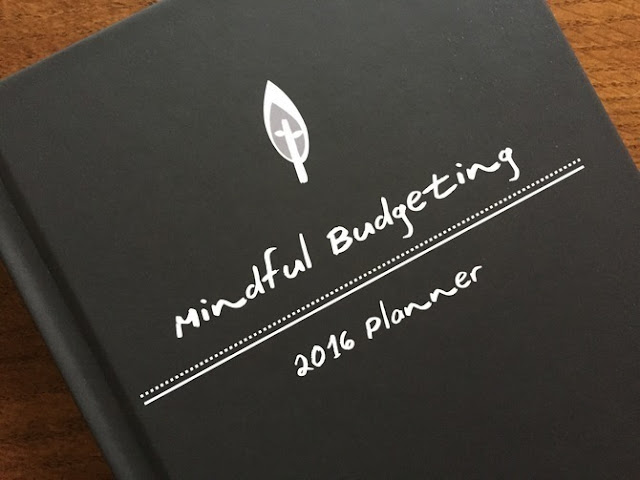 mindful_budgeting