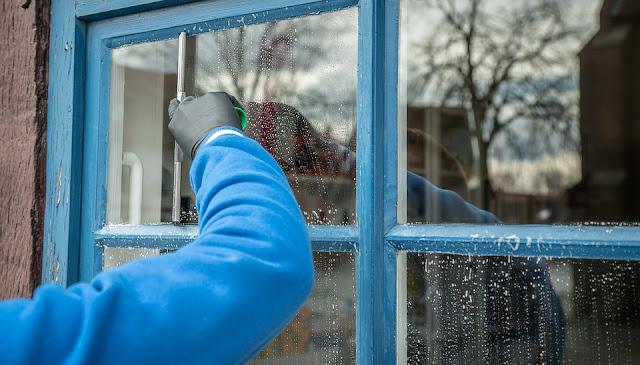 pulizia vetri-vetri-prodotti