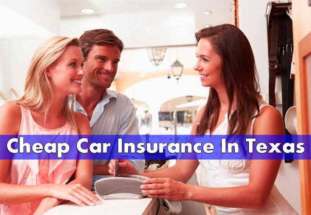 cheap car insurance in texas - cheap car insurance texas - cheapest car insurance texas - cheapest car insurance in texas - cheap car insurance for texas - car insurance texas - cheap auto insurance in texas