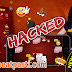 Aplikasi Hack Server Capsa Susun