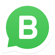 WhatsApp Business Version 2.19.100