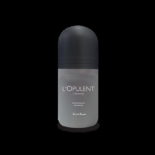 Homme Anti-perspirant Whitening Deodorant
