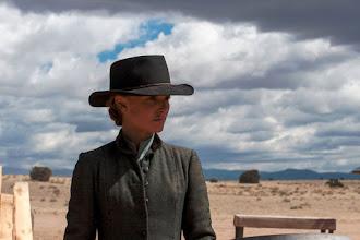 Cinéma, sorties DVD : Jane got a gun, de Gavin O'Connor - Par Prune