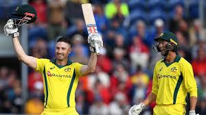 Shaun Marsh England vs Australia 3rd ODI Preview Cricket Blog