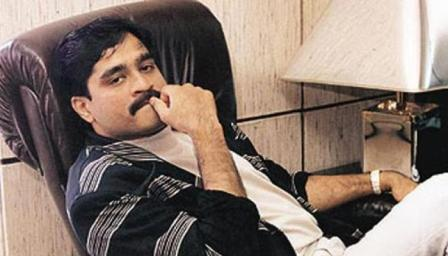 15 Indian Gangsters And The Jaw Dropping Facts About Them