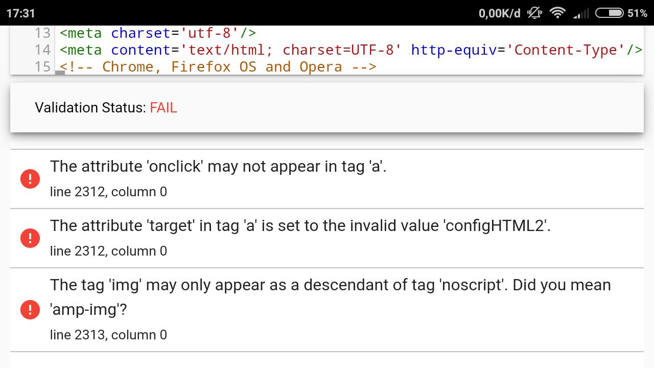 error-amp-blogger-menambahkan-widget