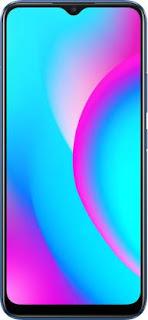 Realme C15 28 जुलाई को होगा लॉन्च, जानिए स्पेसिफिकेशन