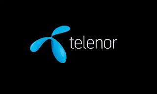 My Telenor Quiz Answers 23 May 2021