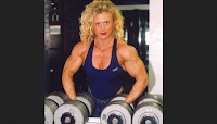 Strength training for women : 6. Strength Training for Women - Tips for Success
