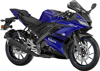 5 Best 150 cc sports bikes in 2018, best 150cc bike