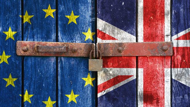 Alberto Bernal: El Reino Unido y UE si afecta a Colombia