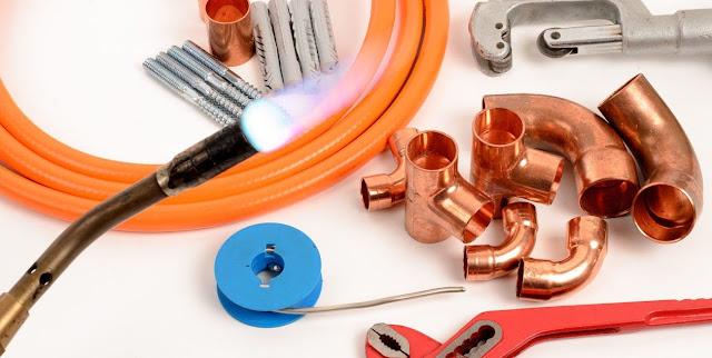 mantenimiento instalaciones gas zaragoza