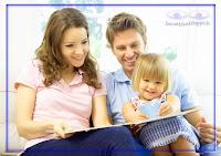 Najlepszą rzecz jaką jeden z Rodziców może zrobić - dla Swoich Dzieci - to okazywać Miłość Szacunek i Wsparcie dla drugiego Rodzica