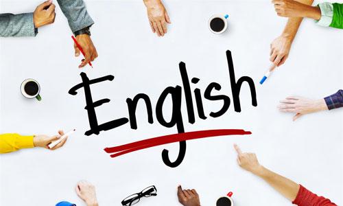 05 Nguyên tắc giúp bạn giao tiếp tiếng Anh hiệu quả!