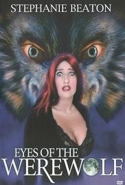 Eyes of the Werewolf 1999 Watch Online