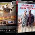 Capa DVD Máquina Mortífera 1ª Temporada [Exclusiva]