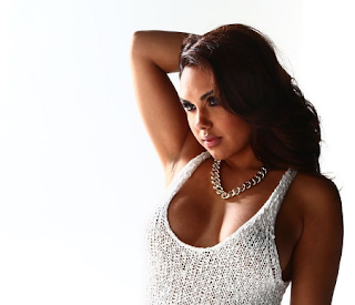 Growing Up Hip Hop Kristinia