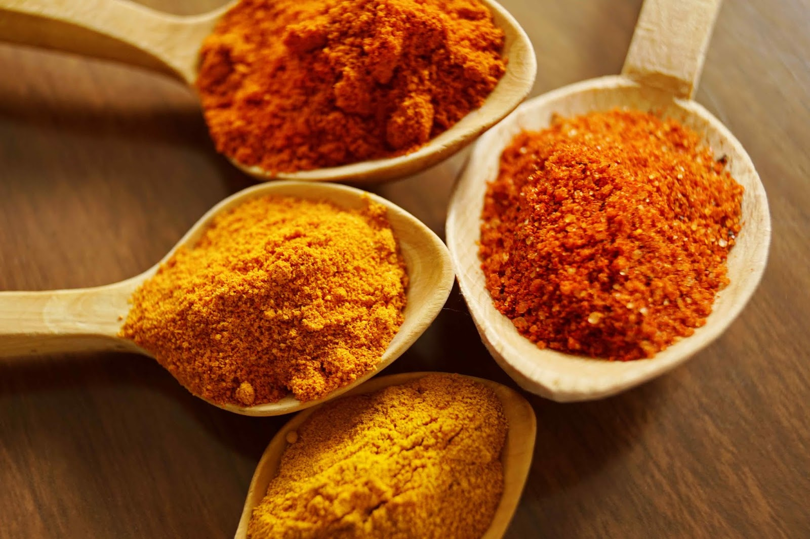 Best Foods to Control Diabetes - Both Type 1 and Type 2 - Turmeric