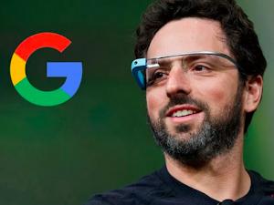 Kisah Pendiri Google yang Ingin Hidup Selamanya