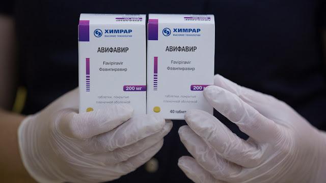 Países de América Latina serán los primeros en recibir el medicamento ruso contra el covid-19