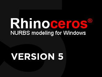Rhinoceros 5 Crack Patch Incl Keygen Latest Version