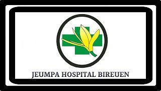 Lowongan Kerja Jeumpa Hospital Lulusan SMA Terbuka 2 Posisi
