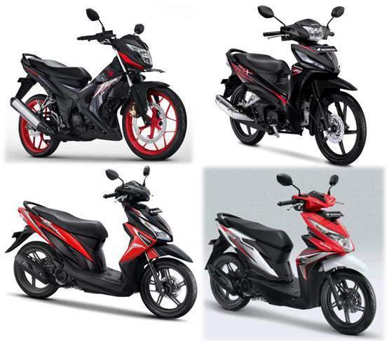 Honda_kuasa_pasar_Sepedamotor_2017