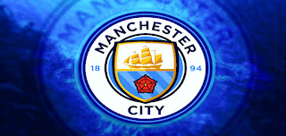 Manchester City band