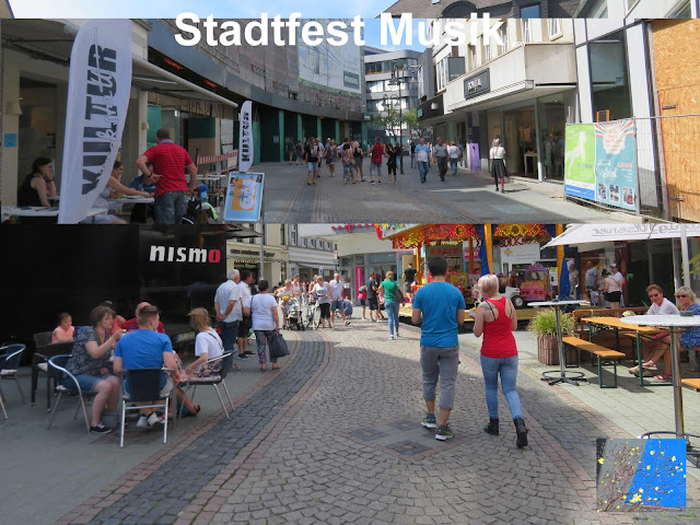 http://www.stadtfest-bottrop.de/