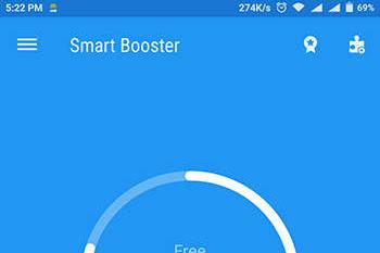 Cara Menambah RAM Android, Agar Tidak Lemot