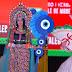 شينخوا الصينية تنقل عرضا للازياء الامازيغية بلمسة صينية نظم بمناسبة العام الامازيغي الجديد