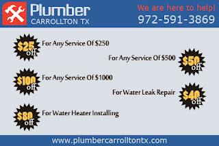 http://plumbercarrolltontx.com/wp-content/themes/plumbercarrolltontx/img/coupon.jpg