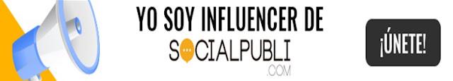 socialpubli, francisco javier tapia, influencer