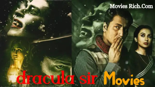 Dracula-Sir-Movie-Online-Watch-2020-Review