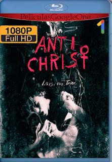 Anticristo[2009] [1080p BRrip] Castellano-Inglespañol] [GoogleDrive] LaChapelHD