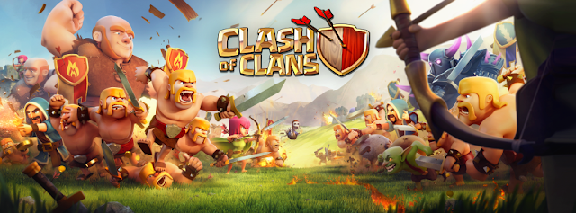 3 Game Strategi Terpopulart Untuk Android dan iOS yang Jaya Pada Masanya