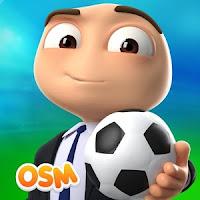 Online Soccer Manager Apk v3.2.13.1 Full